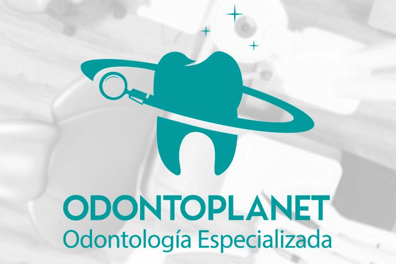 Nosotros Odontoplanet