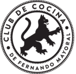 logo odontoplanet